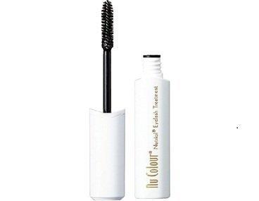 Nuskin Nu Skin Nutriol Eyelash Treatment (Nuskin Make Up compare prices)