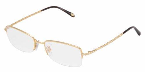 TIFFANY 1016B color 6002 Eyeglasses