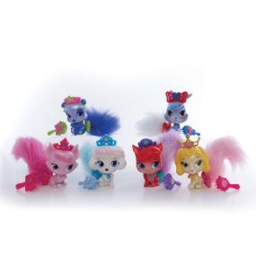 Disney Princess Palace Pets Furry Tail Friends - Series 1