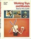 img - for Working Toys and Models (Pelham craft series) book / textbook / text book