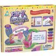 Sticky Mosaics Fairy Plaque & Memo Board Craft Kit
