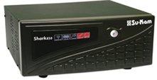Su-Kam-Shark-900Va-UPS