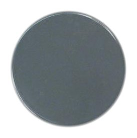 GE WB29K10004 Burner Cap for Stove (Gas Stove Burner Caps compare prices)