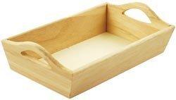 bulk-buy-american-classics-paintable-wooden-tray-w-handles-8-1-8x4-5-8x2-1-8-6-pack