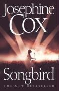Songbird, J Cox