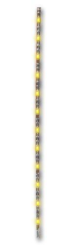 busch-5405-la-luz-de-la-cadena-ho-tt-n-76-mm-importado-de-alemania