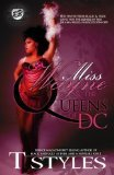 Miss Wayne & Queens of DC by T. Styles [Paperback]