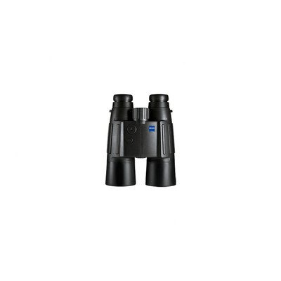 Carl Zeiss Optical Inc Victory 10X56 Rangefinder Binoculars (Matte Black)