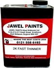 thinner-2k-acrylic-and-basecoat-car-paint-air-dry-fast-thinner-25lt
