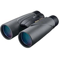 Nikon 8221 Trailblazer 10 X 50mm All Terrain Binoculars