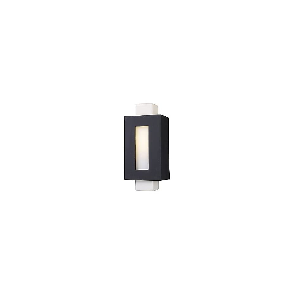 Sundborn Outdoor Wall Sconce by ELK Lighting