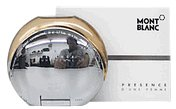 Montblanc Mont Blanc Presence By Mont Blanc For Women. Eau De Toilette Spray 1.7 Oz at Sears.com
