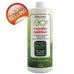 ec3-laundry-additive
