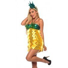 Boutique Halloween Costumes