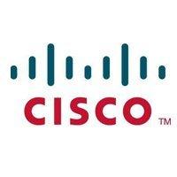Cisco Security Mars 55 - Network Monitoring Device - 2 Ports - 10Mb Lan, 100Mb Lan, Gigabit Lan - 1U - Rack-Mountable front-576243