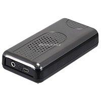 Premium Portable Sonic Resonance Speaker