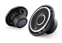 JL Audio C2-525X 5.25-Inch(13cm) C2シリーズ コアキシャルスピーカーセット(同軸スピーカー) 保障付