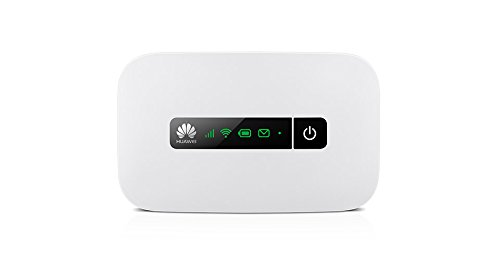 huawei e5373 モバイル Wi-Fi LTE 対応 ルーター Mobile Wi-Fi経由 無線LAN Huawei E5373 4G LTE Mobile WiFi Hotspot Router ブラック