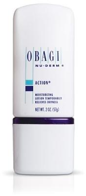 Obagi Nu Derm Action (2 Oz)