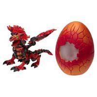 Mega Bloks Fire Ice Dragons -Ice Dragon 9892 - Buy Mega Bloks Fire Ice Dragons -Ice Dragon 9892 - Purchase Mega Bloks Fire Ice Dragons -Ice Dragon 9892 (MEGA BLOKS, Toys & Games,Categories,Construction Blocks & Models)