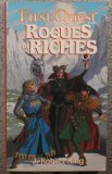Rogues to Riches (First Quest) (1560768258) by King, J. Robert