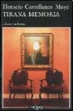 img - for Tirana memoria (Spanish Edition) book / textbook / text book