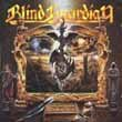 Blind Guardian Imaginations from the Other Si