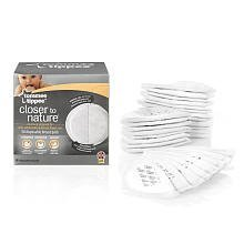 Baby/Infant/Child/Kid Tommee Tippee 50 Count Disposable Breast Pads Newborn Gear