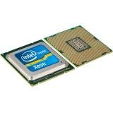 Lenovo Server 4XG0F28801 Intel Xeon E5 2630v3 Processor