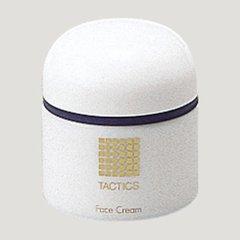 TC フエイスクリーム 50g