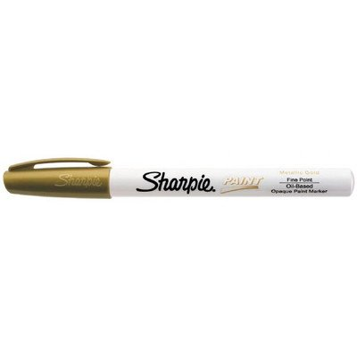 sharpie-oil-based-paint-marker-fine-point-water-resistant-gold-3-pack