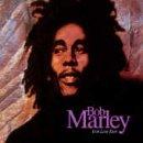 Bob Marley - Iron Lion Zion (12