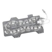 DC47-00019A JUST COIL FOR SAMSUNG KENMORE MAYTAG DRYER (240v 5400w Heating Element compare prices)