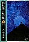 海の闇、月の影 (4) (小学館文庫)