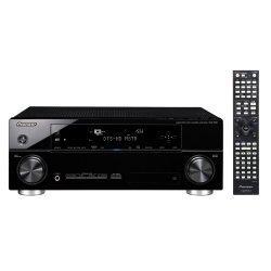 【Amazonの商品情報へ】Pioneer AVマルチチャンネルアンプ VSA-1020
