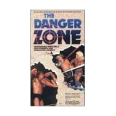 Danger Zone [VHS] [Import]