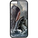 tt-moby-dick-polycarbonate-hard-case-cover-for-iphone-6-plus-55-inch-black