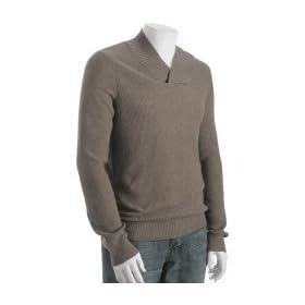 أزياء شتوية لأدم 2011 21S0db1f2eL._AA280_.jpg