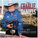 Charlie Daniels Band - How Sweet The Sound - 25 Favorite Hymns And Gospel Greats - Zortam Music