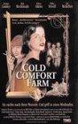 Cold Comfort Farm [Alemania] [VHS]