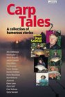 Carp Tales: Bk. 2: A Collection of Humorous Fishing Stories