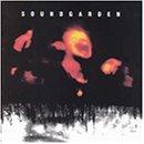 Superunknown - Soundgarden