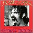 Frank Zappa - Christmas Legends Volume 1 - Zortam Music