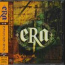 Era - Voice Of Gaia
