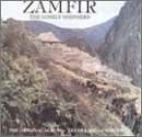 James Last - Zamfir The Lonely Shepherd - Zortam Music
