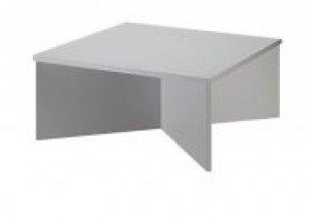 Maletín Aufsatz HDR-HC3E gris