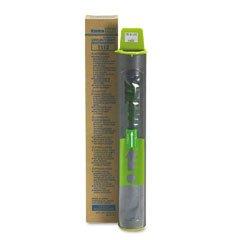 Konica-Minolta 947109 Copier toner cartridge for konica 1112, Black