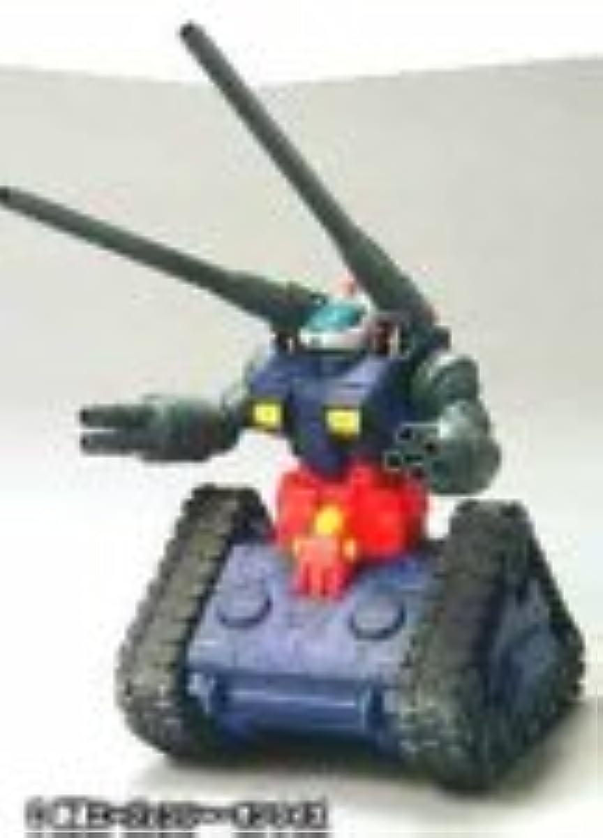 [해외] HCM-PRO RX-75 건 탱크 (기동 전사 건담)