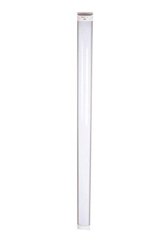 AM LUMINAIRE 36W LINEAR TUBE LIGHT (4 Feets White) (2 Years Warranty)