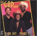 Gap Band Vol. 2-Best of the Gap Band